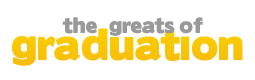 Blog_Header_Graduation